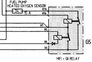Outstanding Dme03 Dme Wiring Diagram 944 Turbo Better Wiring Diagram Online Wiring Digital Resources Otenewoestevosnl